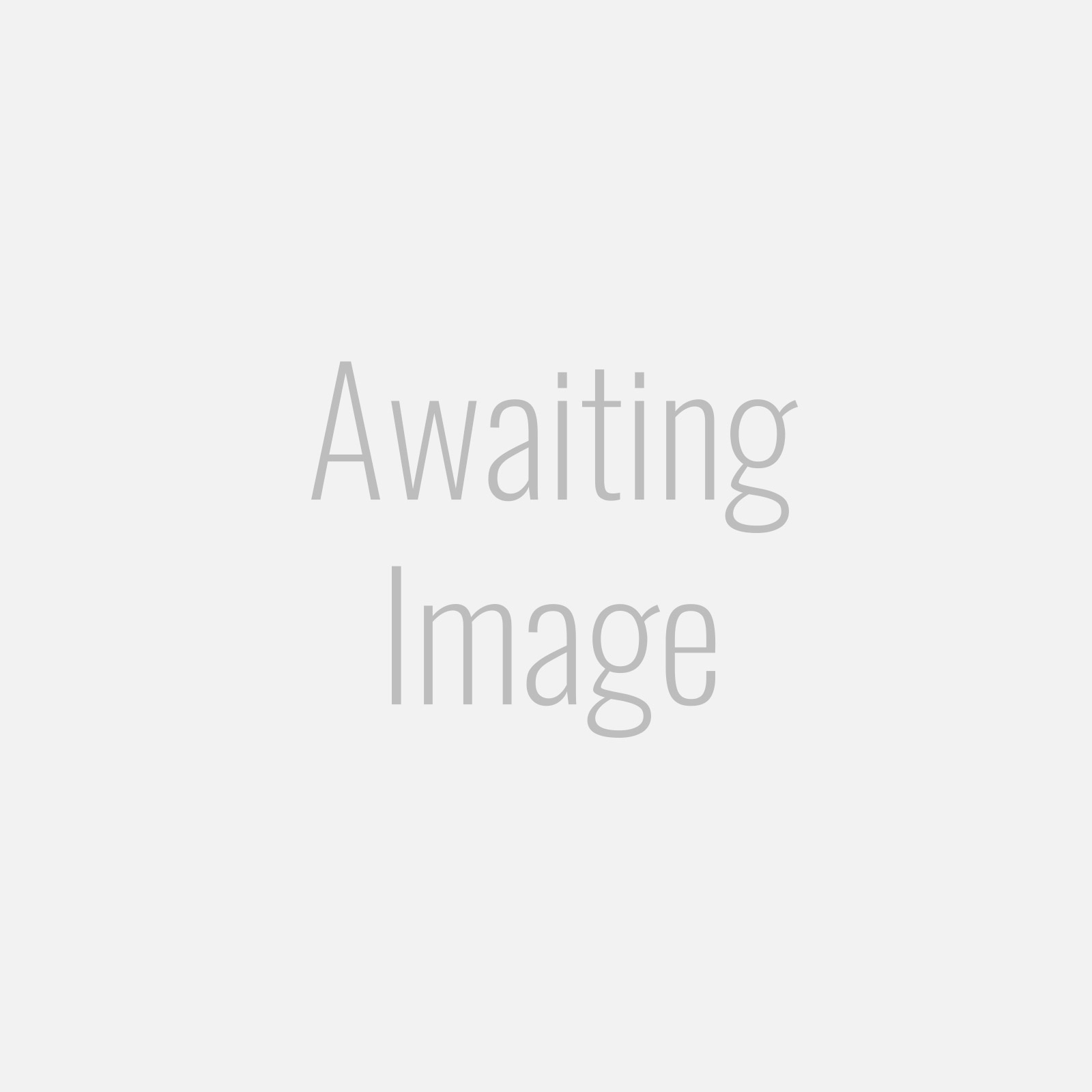 Suzuki GSX-R1100 G-H Oil Cooler Kit